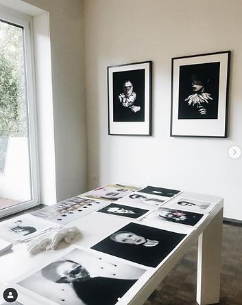 Donatella Izzo Isorropia Home gallery.pn