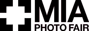 logo_miafair_x.png