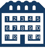 Blue_Apts_Numbers.png