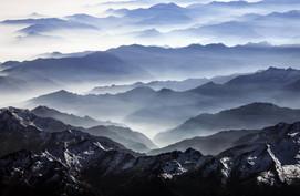 Travel photographer landscape.jpg