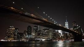 Travel photographer New York.jpg