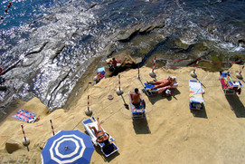 148290-7958050-Rocce_Verdi_Naples_jpg1.j