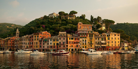 Travel photographer - Italy.PNG
