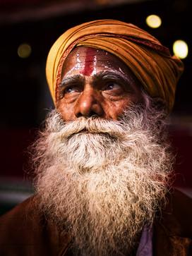 Travel photographer India.jpg