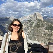 Siobhan MAY Travel Content & Marketing.j