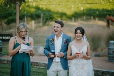 Travis & Benny Weddings. DANICA&IAIN-487