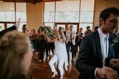 TRAVIS & BENNY WEDDINGS-ANNABEL&LAUREN-3