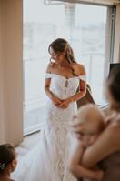 TRAVIS & BENNY WEDDINGS SARAH&OWEN-164.j