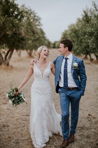 Travis & Benny Weddings. Alice&Jarryd-57