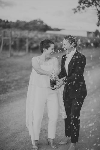 TRAVIS & BENNY WEDDINGS-ANNABEL&LAUREN-5