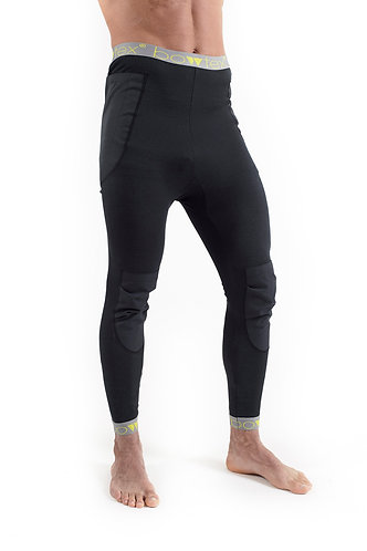 Leggings Standard Noir