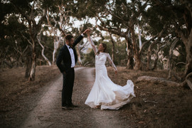 TRAVIS & BENNY WEDDINGS - TOM & NAT COMPLETE (767 of 1034).jpg