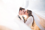 Travis & Benny Weddings. HANNAH&MICAH-17