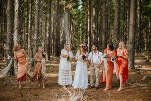 Travis & Benny Weddings BEC&INGA (265 of