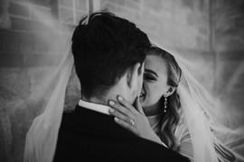 Travis & Benny Weddings. HANNAH&MICAH-97