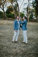 Travis & Benny Weddings. DANICA&IAIN-432
