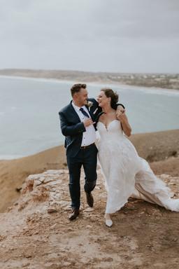 TRAVIS & BENNY WEDDINGS - AMIE & STUART COMPLETE (220 of 1053).jpg