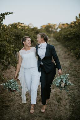 TRAVIS & BENNY WEDDINGS-ANNABEL&LAUREN-4
