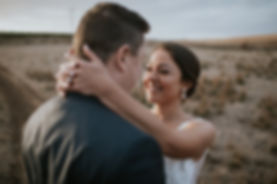 A.W.Travis-Benny-weddings-wedding-photog
