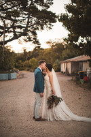 Travis & Benny Weddings. DANICA&IAIN-515