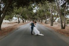 TRAVIS & BENNY WEDDINGS - AMIE & STUART COMPLETE (232 of 1053).jpg