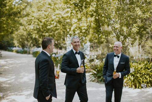 Travis & Benny Weddings GEN&JAMIE COMPLE