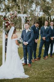 TRAVIS & BENNY WEDDINGS SARAH&OWEN-220.j