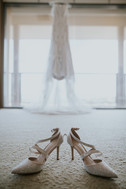 TRAVIS & BENNY WEDDINGS SARAH&OWEN-121.j