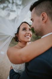 TRAVIS & BENNY WEDDINGS ALEX & ANDREW-3.