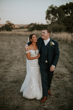TRAVIS & BENNY WEDDINGS SARAH&OWEN-523.j