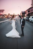 Travis & Benny Weddings. HANNAH&MICAH (4