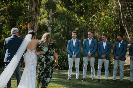 Travis & Benny Weddings. DANICA&IAIN-230