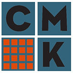 cmk architects, architects launceston