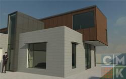 Preece House 03.jpg