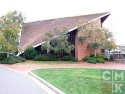 chapel roof 01.jpg
