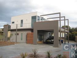 coles bay house 03.jpg