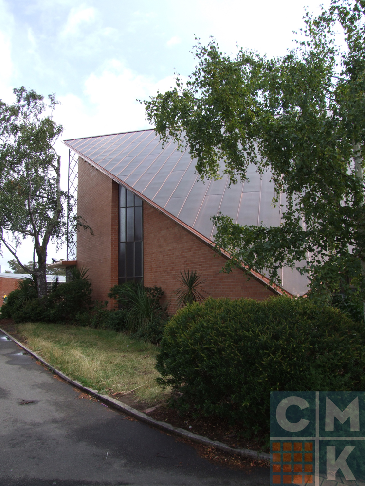 chapel roof 03.jpg