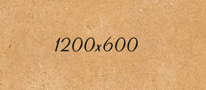 1200x600