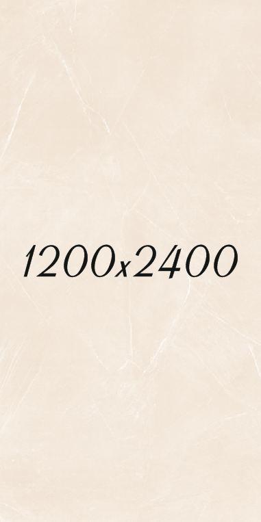 1200x2400