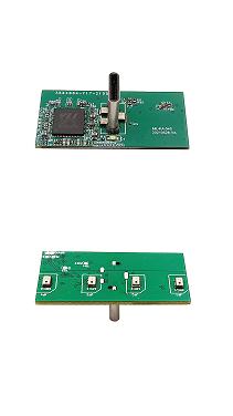 4-mic array.png