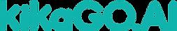 kikaGO.AI Logo