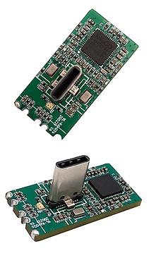 Directional Dual-Mirophone Module 2nd Gen