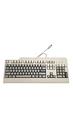 ENC Keyboard