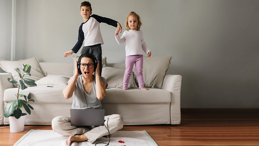 Shutterstock-Stressed-Mum-and-kids.png