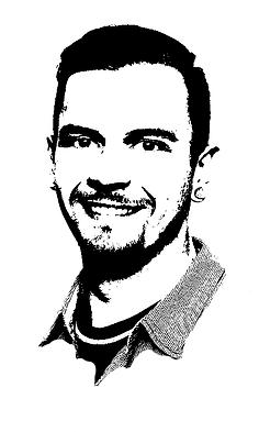 Armin Drescher, 16 Freunde Müsli, Cerealienkombinat