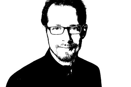 Lutz Schumann, 16 Freunde Müsli, Cerealienkombinat