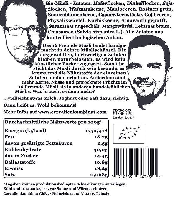 Label Maulbeere.jpg