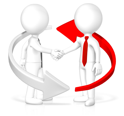 business_handshake_arrow_19719.png