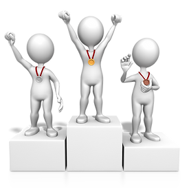 winners_on_podium_7603.png