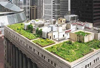 giardino-sul-tetto.jpg